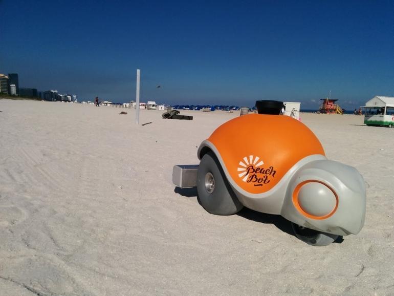 beachbot1