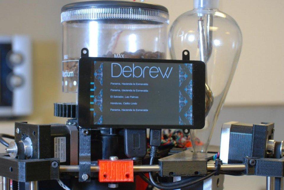 debrew2-1024x686
