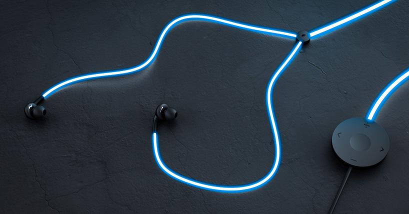 glow-headphones-designboom03