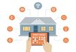 How-To-Make-Your-Home-A-Smart-Home-1