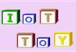 iottoy