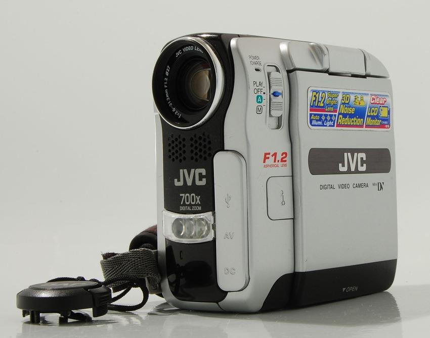 jvc_camcorder-1