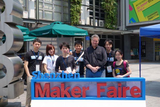 maker-faire-shenzhen-03