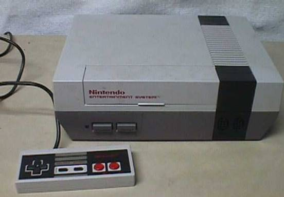 Nintendo NES main_clip_image002