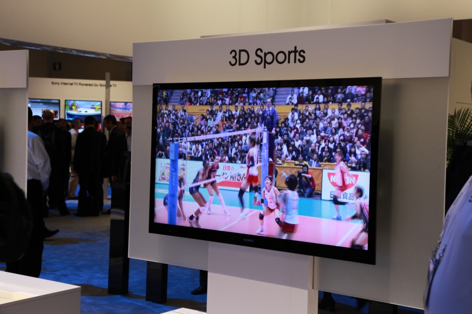 Sony_3D_TV