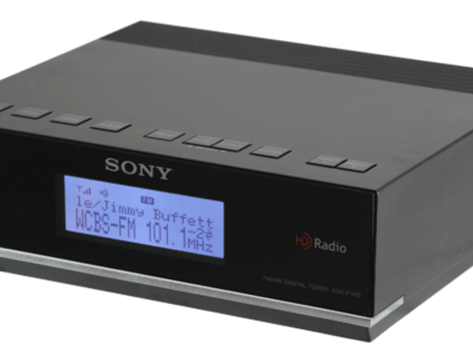 sony_hd_radio