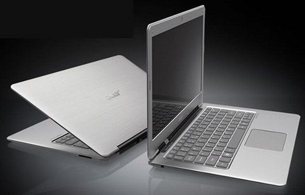 Ultrabooks1