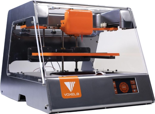voxel8-announces-first-new-electronics-3d-printer-now-available-for-pre-order-1