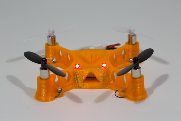 Voxel8_Quad_Copter_1-1