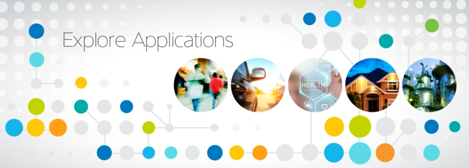 2014-IoT-Campaign-Applications