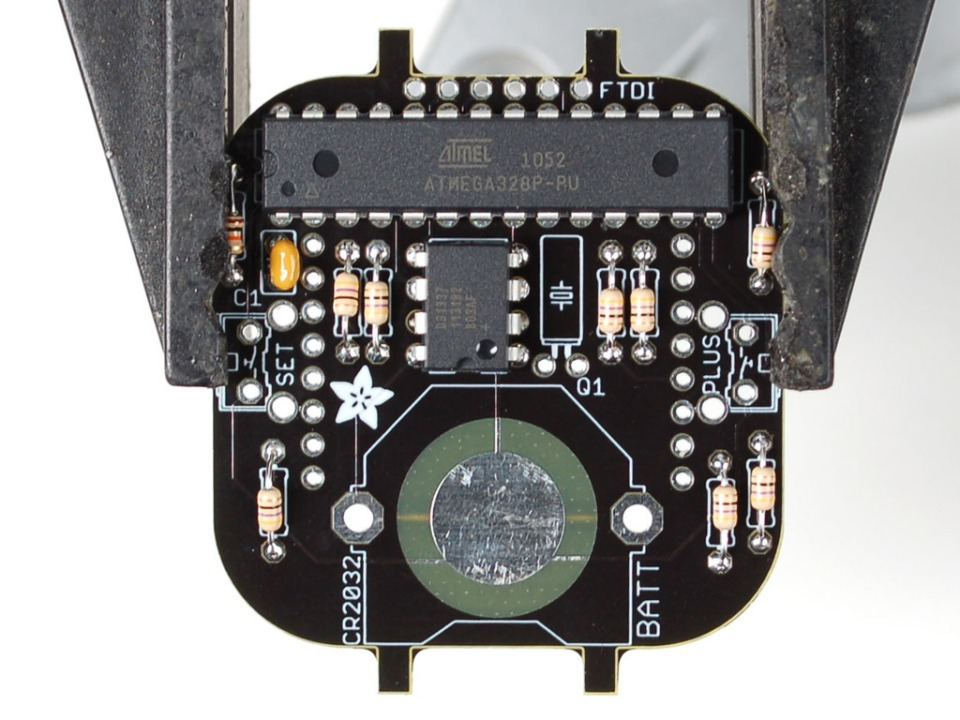 adafruit_products_chipplace