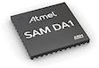 atmel-smart-arm-cortex-sam-da1-icon