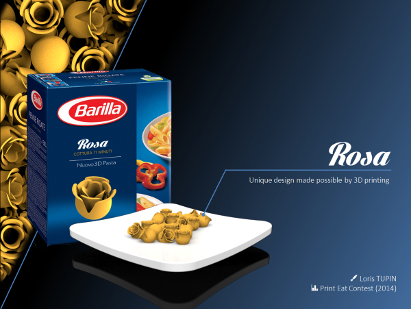 barilla-announces-winners-3d-printed-pasta-contest-2