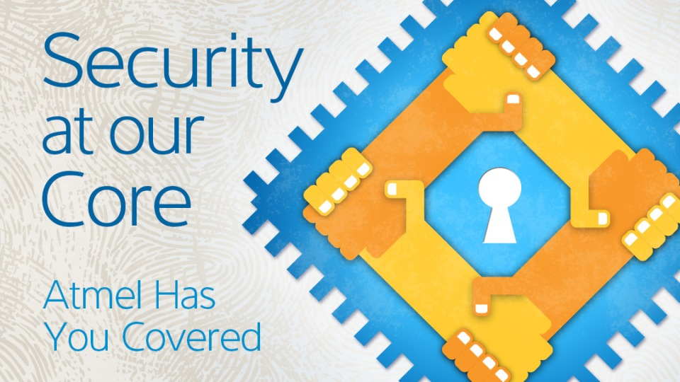 cryptosecurity_google_1080x608_final