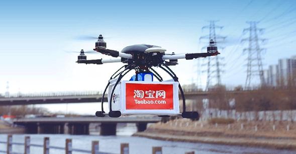 DroneNews
