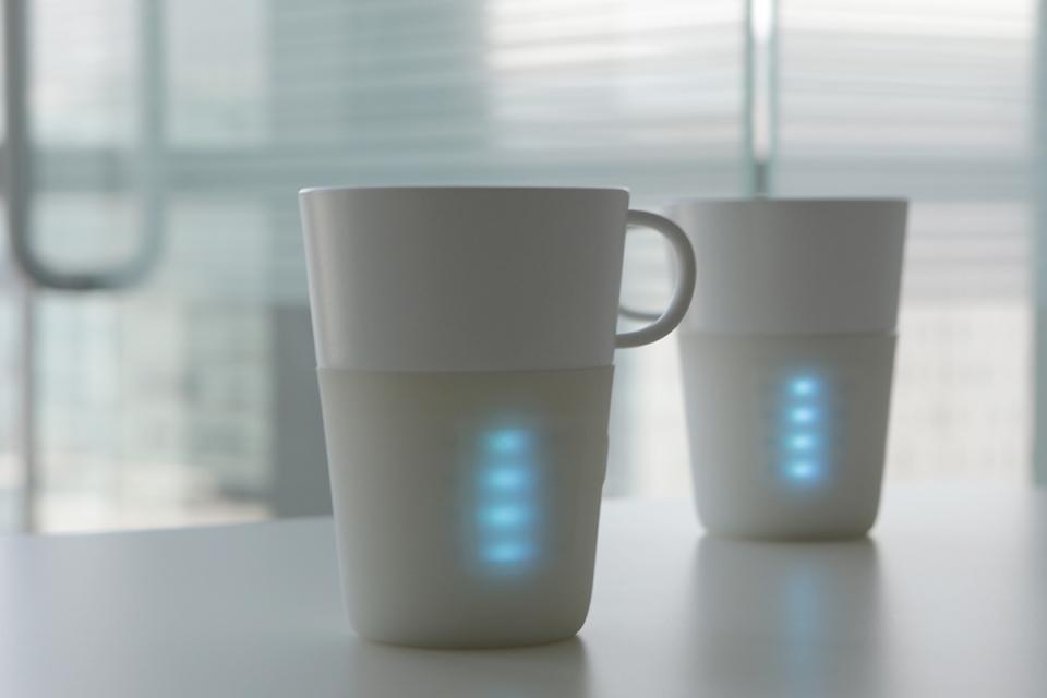 Entacup-mug-connecté-1