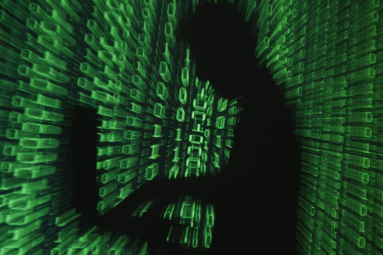 fbi-malware