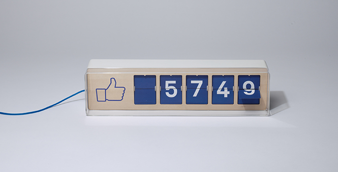 Fliike-the-Facebook-likes-counter