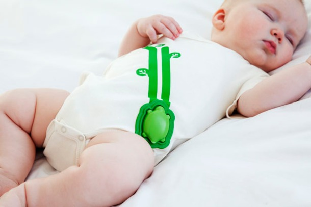 mimo-smart-baby-monitor2