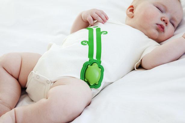 mimo-smart-baby-monitor2