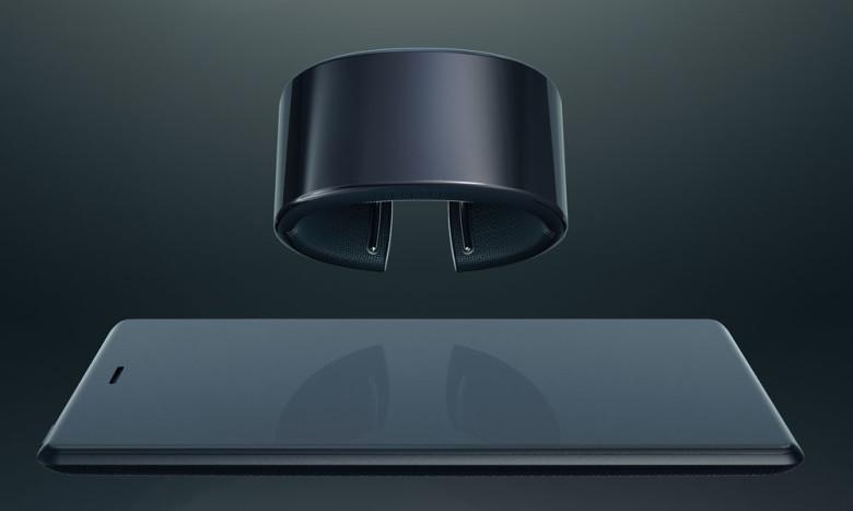 Neptune-Hub-Pocket-screen-780x467