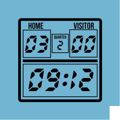 ScoreboardIconCircle