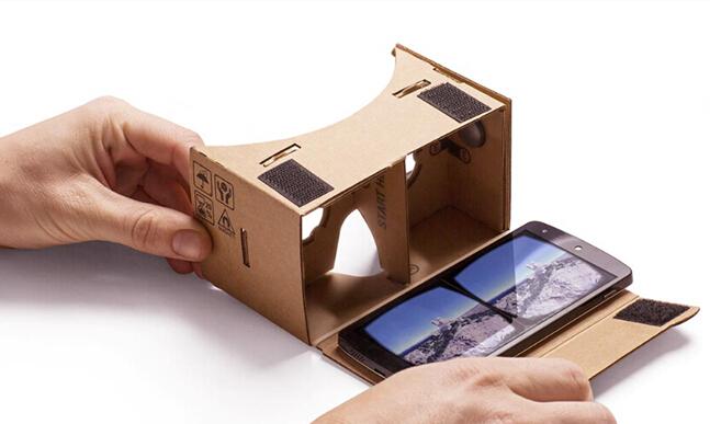 20150126225555-cardboard