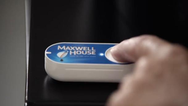 amazon-dash-button-maxwell