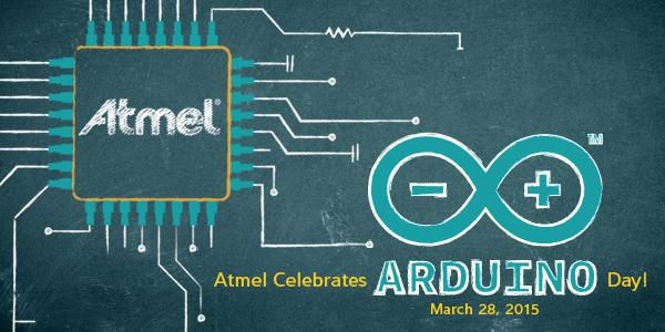 Arduino_Day_2015_Twitter_600x300_032315
