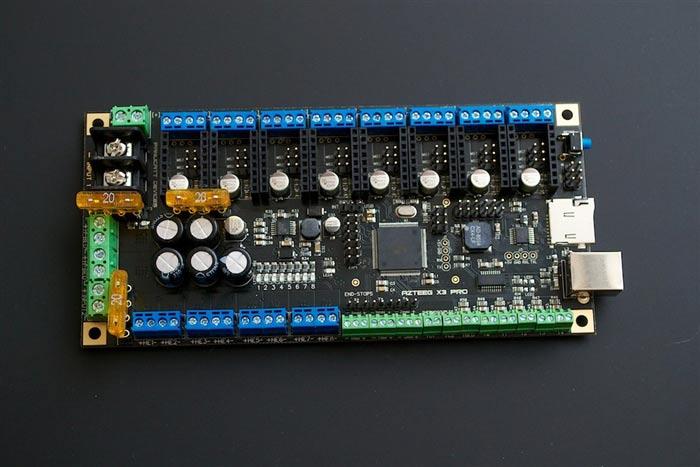 AX3pro-3