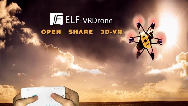 elf-open-share-3d-vr-nano-drone
