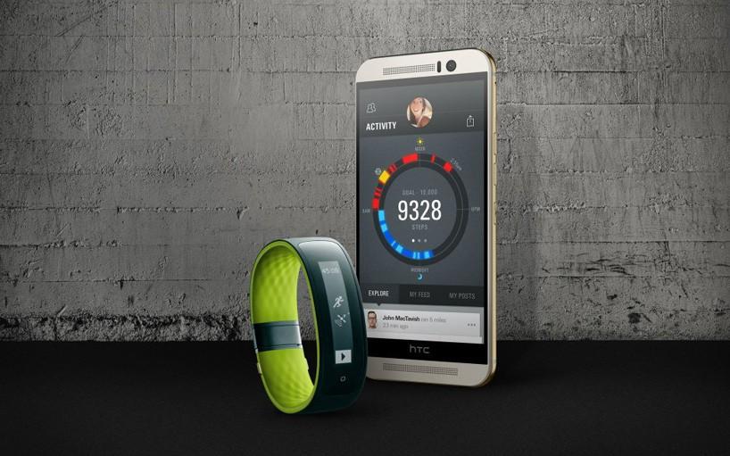 HTC-grip-designboom01-818x511-1