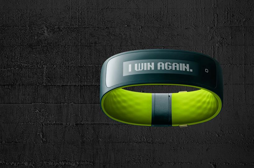 HTC-grip-designboom04