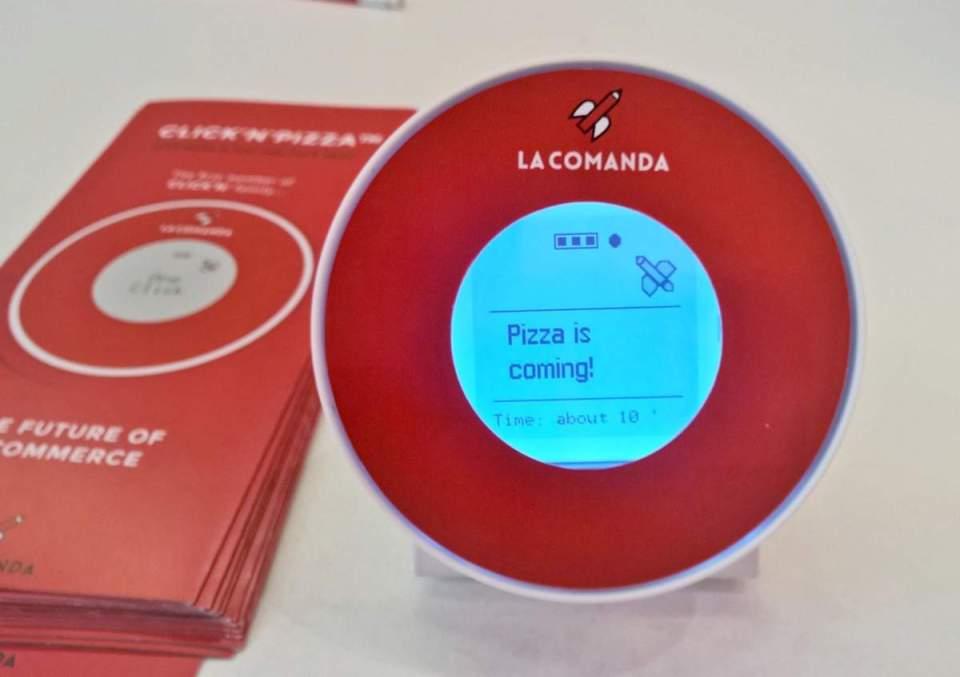lacomanda-click-pizza