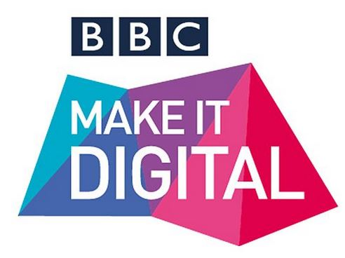 make_it_digital