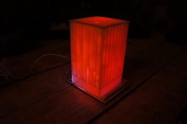 mood-lamp-1