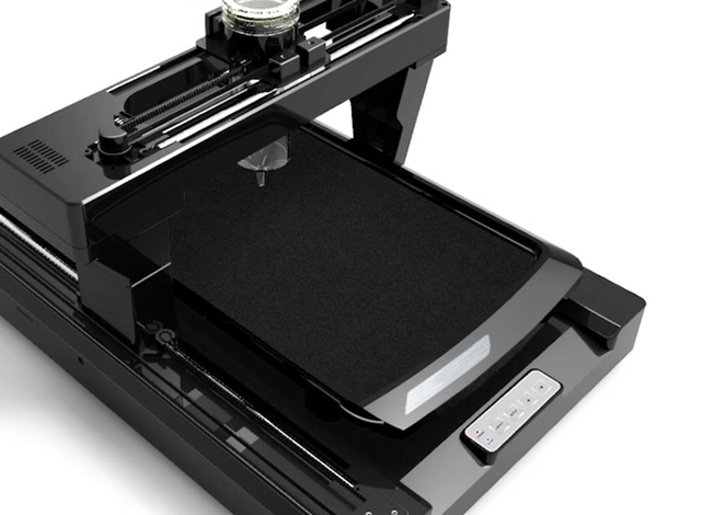 pancakeBot_3d_drucker_3d_printer_food_lebensmittel