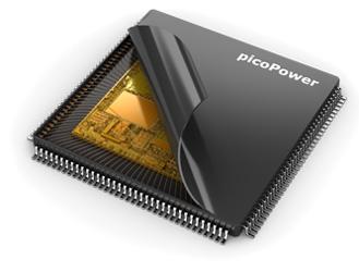 picoPower_chip