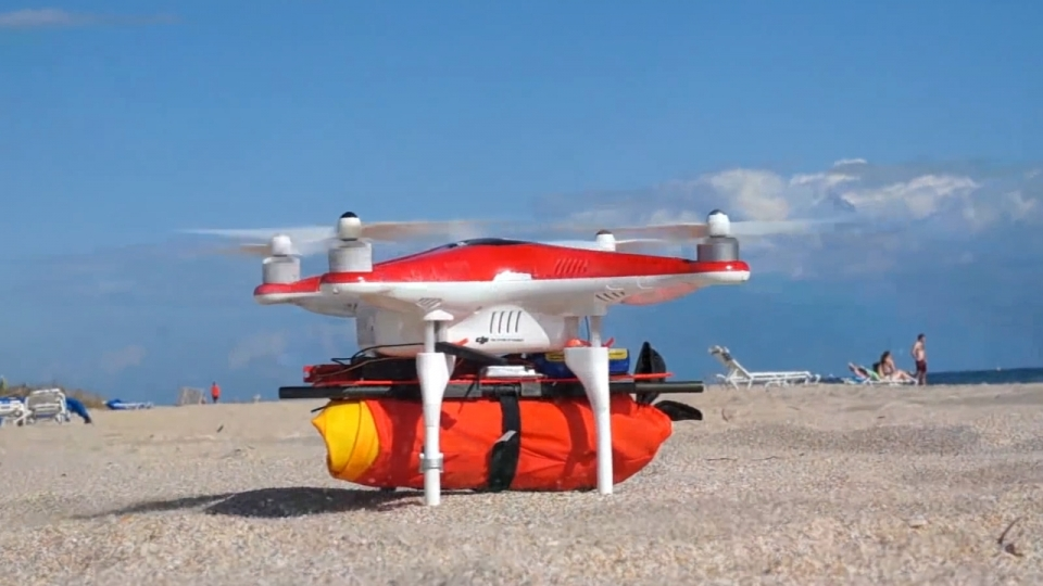 project-ryptide-drone-that-could-save-you-drowning