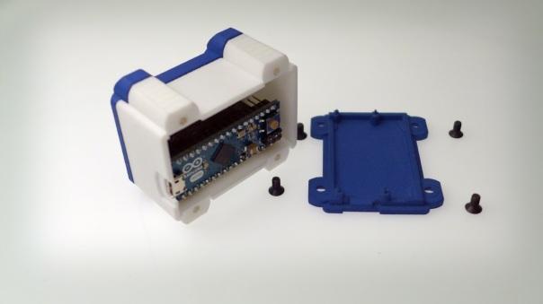 Quartz-Crystal-Microbalance-openQCM-Arduino