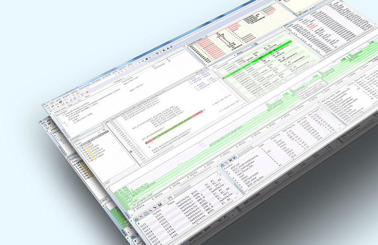 template-screenschot-b-trace-timeline-crun-micrum