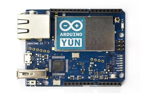 ArduinoYunFront_2