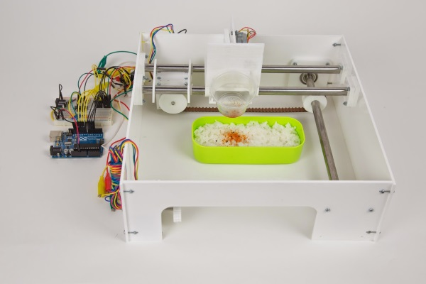cool-hacked-3d-printer-decorates-traditional-japanese-bento-lunch-boxes-10
