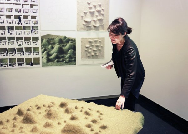 felted-terrain-exhibition01_sm-m1280