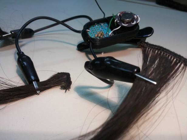 HairwarePrototype-1024x768