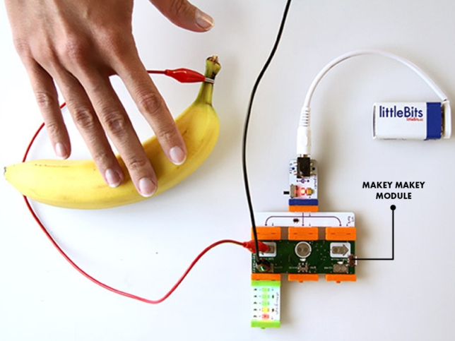 large_filled_makeymakey_annotated