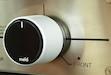 meld-smart-knob-1
