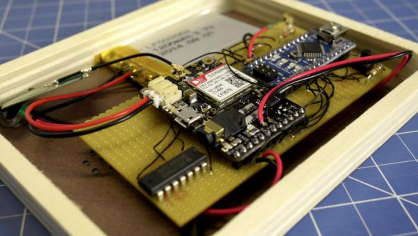 Omni-Present-Circuit-Board-968x548