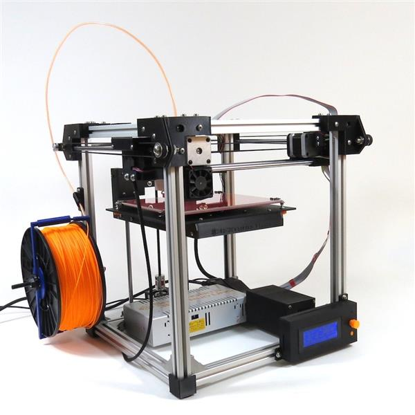shapingbits-launches-kickstarter-multi-material-high-resolution-3d-printers-10
