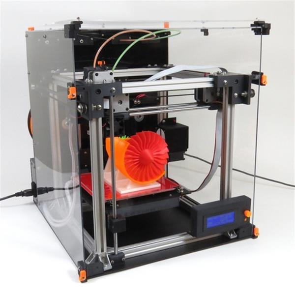 shapingbits-launches-kickstarter-multi-material-high-resolution-3d-printers-11